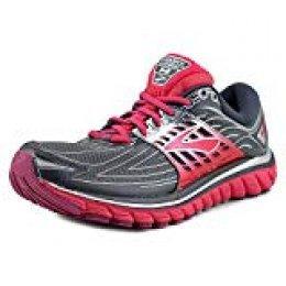 Brooks Glycerin 14, Zapatillas de Deporte para Mujer
