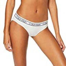 Calvin Klein Bikini Bragas para Mujer