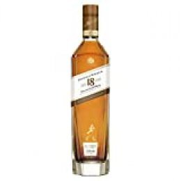 Johnnie Walker 18 años Whisky Escocés - 700 ml