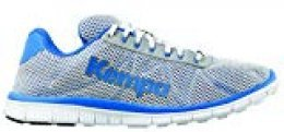 Kempa K-Float, Zapatillas de Balonmano Unisex Adulto