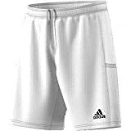 adidas T19 Kn SHO M Pantalones Cortos de Deporte, Hombre