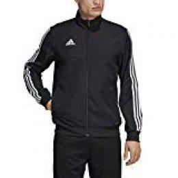 adidas Tiro19 Pre Jkt Sport Jacket, Hombre