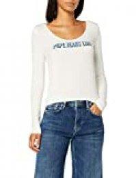 Pepe Jeans Mada Camiseta para Mujer