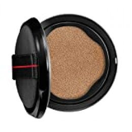 Shiseido Synchro Skin Self Refreshing Cushion Compact Refill #360-5 ml