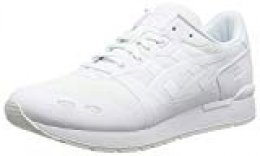 Asics Gel-Lyte NS H8d4n-9090, Zapatillas de Cross Unisex Adulto