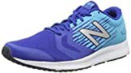 New Balance Mflshv3, Zapatillas de Running para Hombre