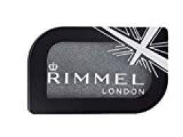 Rimmel London Magnifeyes Mono Sombra de Ojos Tono 015 Show-off - 22,2 gr