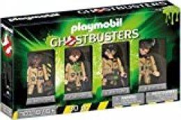Ghostbusters™ Set de Figuras