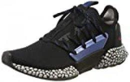 PUMA Hybrid Rocket Aero, Zapatillas de Running para Hombre