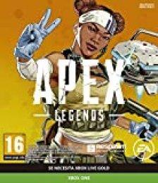 APEX LIFELINE