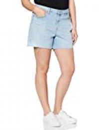 Levi's Plus Size Pantalones Cortos para Mujer
