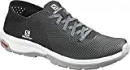 Salomon Tech Lite, Zapatillas de Senderismo acuáticas para Hombre