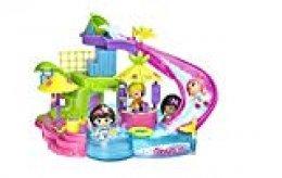 Pinypon - Aquapark (Famosa 700014346)