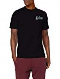 Dickies Belfry Camiseta para Hombre
