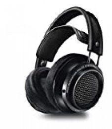 Philips Audio Fidelio X2HR - Auriculares de alta resolución, color negro