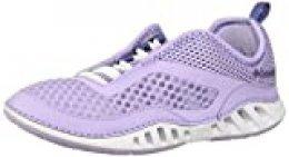 Columbia Drainmaker 3D, Zapatillas para Mujer