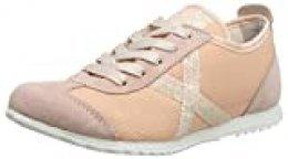 Munich Osaka 422, Zapatillas para Mujer