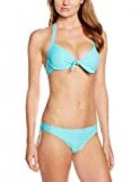 Miami Beach Swimwear Jasmine - Bikini Mujer