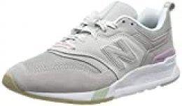 New Balance Cw997hv1, Zapatillas para Mujer