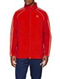 adidas BLC SST WB Sport Jacket, Hombre