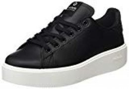 Victoria 1260100, Zapatillas Unisex Adulto