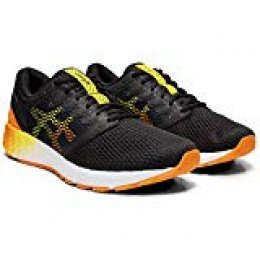 ASICS Roadhawk FF 2, Zapatillas de Running para Hombre