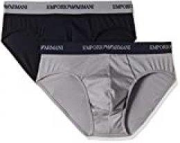 Emporio Armani Underwear Ropa Interior para Hombre