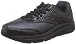 Brooks Addiction Walker 2, Zapatillas de Running para Hombre