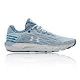 Under Armour UA W Charged Rogue, Zapatillas de Running para Mujer