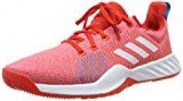 adidas Solar Lt Trainer W, Zapatillas de Deporte para Mujer