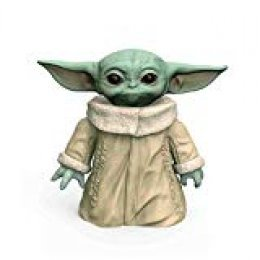 Star Wars- The Child Figura de 16,5 cm (Hasbro F11165L0)