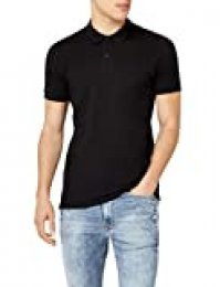 Jack & Jones  Jjebasic Polo SS Noos - Camiseta para Hombre