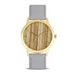 Reloj - Oakmont Timepieces - Para  - Continental2