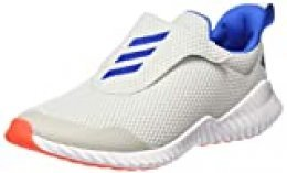 adidas 3mc, Zapatillas de Gimnasio Unisex Adulto