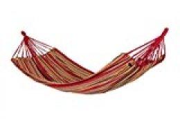 Bo-Garden Rumba - Hamaca de Corona, 1,85 x 180 x 200 cm