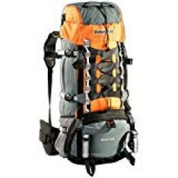 AspenSport Mount Cook - Mochila (65 L)