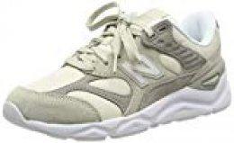 New Balance Wsx90tv1, Zapatillas para Mujer