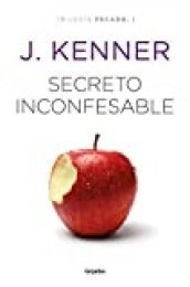 Secreto inconfesable (Trilogía Pecado 1)