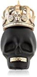 Policía de ser el rey Eau De Toilette 1er Pack (1 x 40 ml)