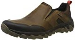 Rockport Cold Springs Plus Slip On, Mules para Hombre