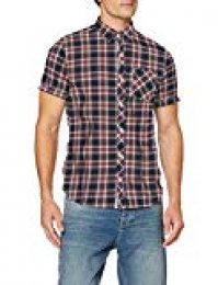 s.Oliver 13705222126, Camisa para Hombre