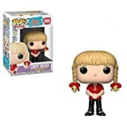 Funko – Pop.Color The Bunch Color Cindy Brady,, 33962
