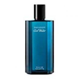 Davidoff - Cool water homme eau de toilette, 125ml