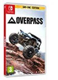 OVERPASS Day One Edition para Nintendo Switch [Versión Española]