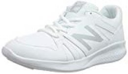 New Balance 570, Zapatillas de Running Unisex Niños