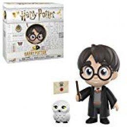 Harry Potter 5 Star Vinyl Figura