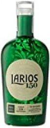 Larios 150 Aniversario Ginebra, 42% - 700 ml