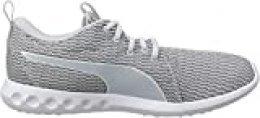 PUMA Carson 2 New Core Wn's, Zapatillas de Running para Mujer