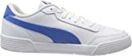 PUMA Caracal, Zapatillas Unisex Adulto