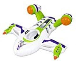 Nave Acuatica Hinchable Bestway Wet Jet